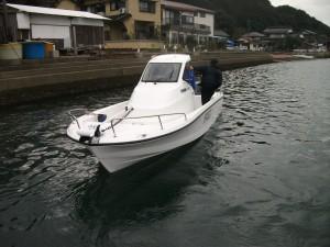 DSCF5580