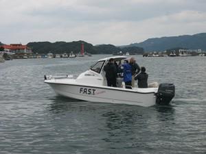 DSCF5581